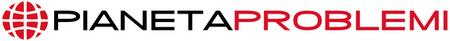il logo del sito pianetaproblemi.it